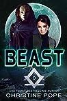 Beast (The Gaian Consortium #0)