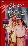 Beloved Sheikh (Sons of the Desert #4)