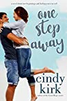 One Step Away (Hazel Green, #2)