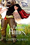 Fanning Flames (River's End Ranch, #58)