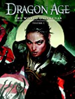 Dragon Age: The World of Thedas Volume 2 (Dragon Age Universe)