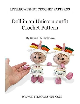 Amigurumi book ⋆ Book review ⋆ Punto Art Design ⋆ | 415x318