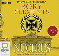 Nucleus: 2 (Tom Wilde)