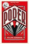 El poder by Naomi Alderman