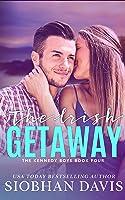 The Irish Getaway (The Kennedy Boys, #3.5)