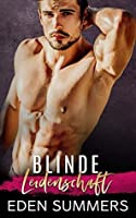Blinde Leidenschaft (Reckless Beat, #1)
