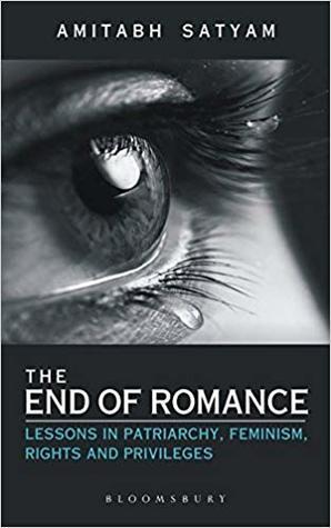 The End of Romance Amitabh Satyam