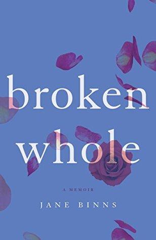 Broken Whole