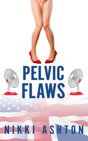 Pelvic Flaws