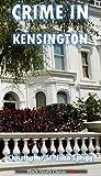 Crime in Kensington