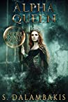 Alpha Queen (Shifter Royalty Trilogy, #3)