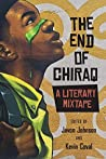 The End of Chiraq: A Literary Mixtape pdf book review free