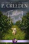 Finding Felicity (Gold Coast Retrievers #5)