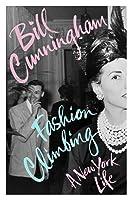 Fashion Climbing: A Memoir with Photographs