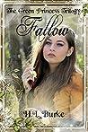 Fallow (The Green Princess Trilogy #2)