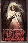 Download ebook Lost and Found by Ruby Jean Jensen