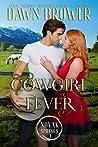 Cowgirl Fever (Novak Springs #1)