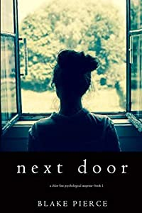 Next Door (Chloe Fine #1)