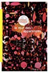 Le Mur des apparences by Gwladys Constant