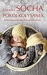 Review ebook Pokój kołysanek by Natasza Socha
