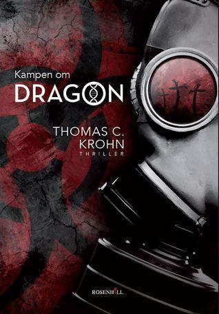 Kampen om DRAGON
