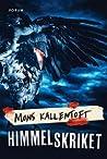 Himmelskriket (Malin Fors, #12) ebook download free