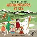 The Adventures of Moominpappa