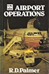 Airport Operations (Ian Allan abc)
