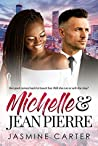 Michelle and Jean Pierre (Clean Love #3)