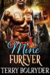 Mine Furever (Built Fur Love, #2)