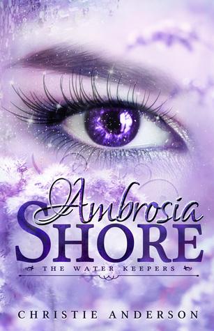 Ambrosia Shore