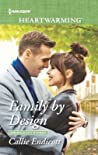 Family by Design (Emerald City Stories #3)