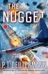 The Nugget (World War II Navy #6)