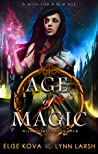Age of Magic (Wish Quartet #4)