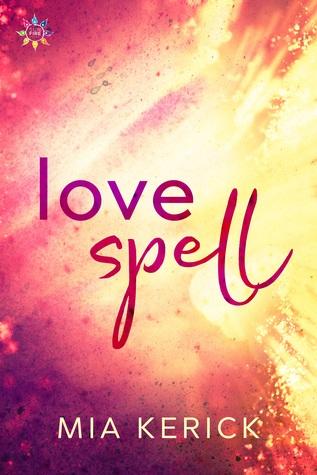 Under A Love Spell Symptoms
