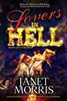Lovers in Hell (Heroes in Hell)