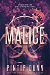 Malice audiobook download free