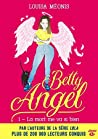 La mort me va si bien (Betty Angel, #1)