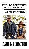 Tillie Jane From Hillsboro