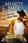 The Rancher's Mail-Order Bride (Bachelors of Shotgun Ridge, #1)