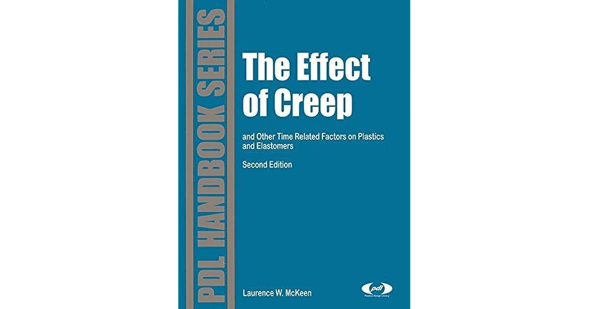 ISBN 10: 1437734693