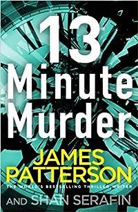 13-Minute Murder: Dead Man Running / 113 Minutes / 13 Minute Murder