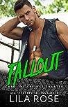 Fallout (Hawks MC Caroline Springs Charter #6)