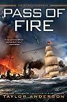 Pass of Fire (Destroyermen, #14) ebook download free