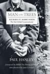 Man of the Trees by Paul Hanley