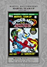 Marvel Masterworks: Marvel Team-Up, Vol. 1