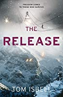 The Release (The Prey Series, Book 3)
