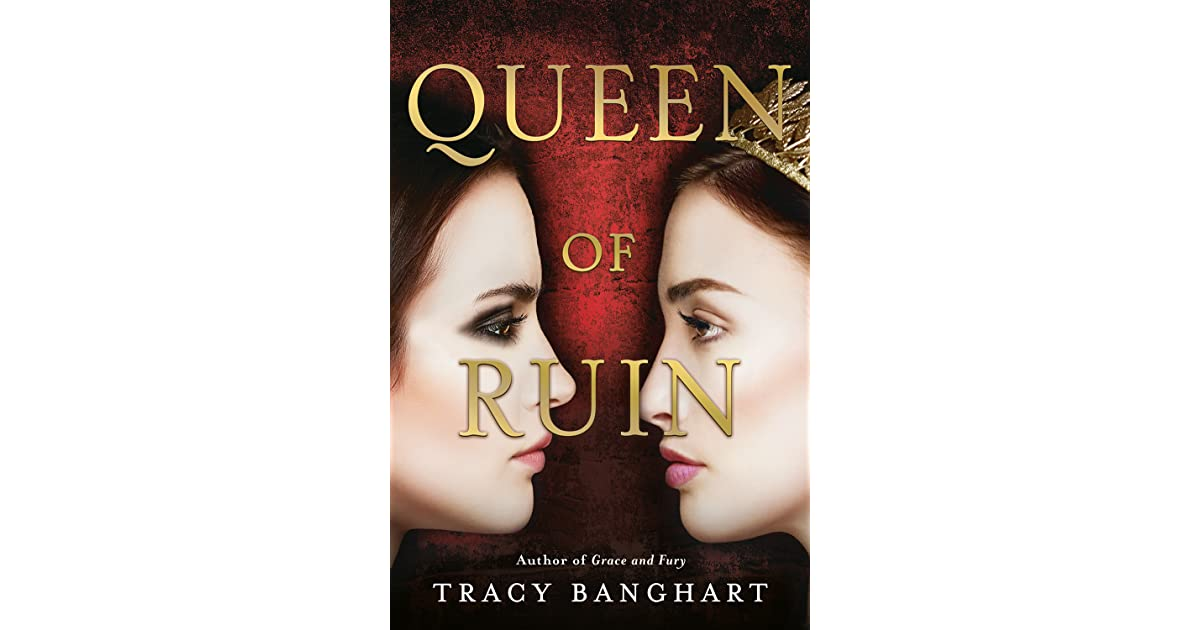 Book reviews roundup: How to Ruin a Queen, The Silkworm and The Most Dangerous Book