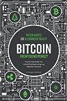 Bitcoin: Fremtidens penge