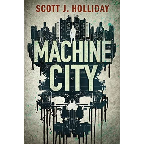 Machine of death goodreads giveaways